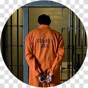 Survival: Prison Escape Prison officer Crime, Prison Break PNG