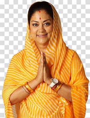 Vasundhara Raje Rajasthan Chief Minister, India Karnataka, vasundhara raje PNG