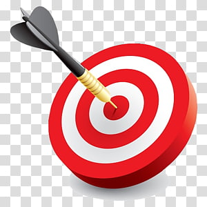 Target PNG clipart