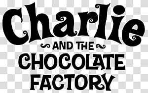 Charlie and the Chocolate Factory Willy Wonka Revolting Rhymes Charlie Bucket Children\'s literature, title bar PNG