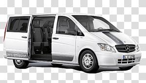 Mercedes-Benz Vito Mercedes-Benz Viano Car Van, car PNG