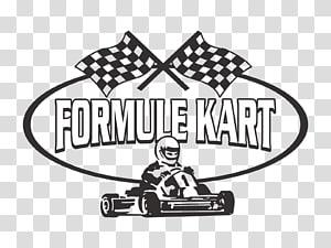 Kart racing graphics Go-kart Adobe Illustrator Artwork , gokart PNG clipart