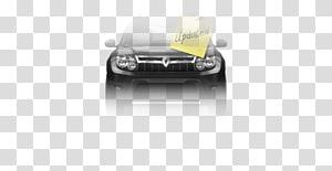 Car Motor vehicle Automotive lighting Automotive design, renault PNG
