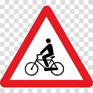 Traffic sign Warning sign Senyal Hazard, road PNG clipart