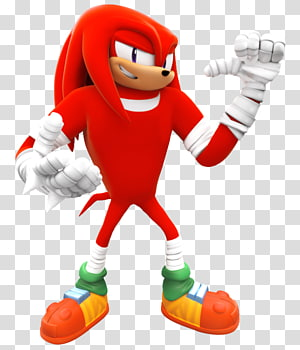 Knuckles the Echidna Amy Rose Sonic Boom: Rise of Lyric Tails, others PNG