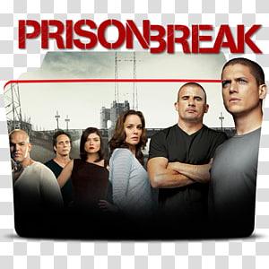 Wentworth Miller Prison Break Paul Kellerman Dr. Sara Tancredi Michael Scofield, Prison Break PNG clipart