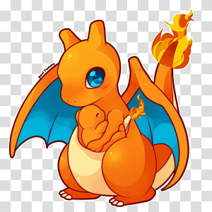 Pikachu Charmander Pokémon Charizard Bulbasaur, pikachu PNG