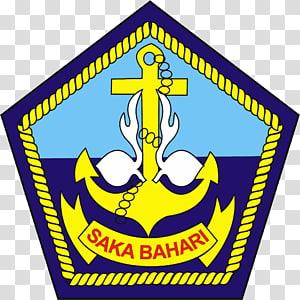 Gerakan Pramuka Indonesia Satuan Karya Rover Scout Pramuka Pandega Kwartir Nasional, tulisan shuang xi PNG clipart