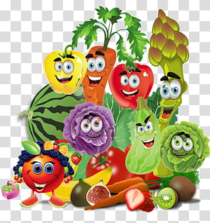 Drawing Vegetable , vegetable PNG clipart