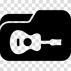 Computer Icons Drawing , guitar icon PNG clipart