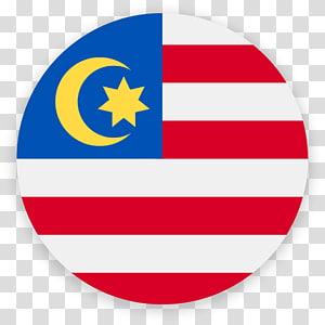 Hong Kong Malaysia United States Singapore Trademark, malaysia PNG
