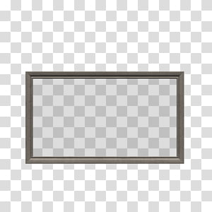 Window Frames Rectangle , window PNG