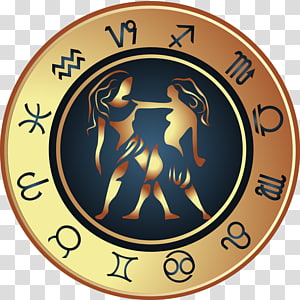 Astrological sign Aries Astrology Leo Horoscope, aries PNG