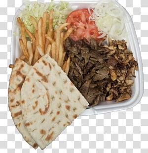 Shawarma Doner kebab Gyro Fast food, junk food PNG clipart
