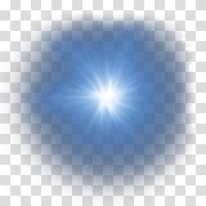 Light Ultra Sheer Nightclub , light flare PNG clipart