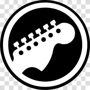 Ukulele Guitarist Rock music Blues rock, play the guitar PNG