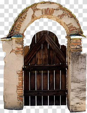 Window Arch Door, Doors PNG clipart