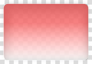 Rectangle, Pink Rectangle s PNG clipart