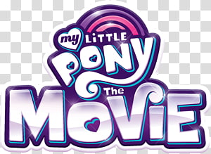 Logo My Little Pony: Equestria Girls Brand Game, lego free PNG clipart
