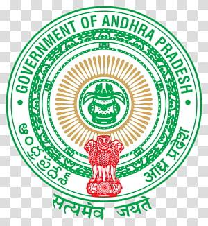 Andhra Pradesh Uttar Pradesh States and territories of India Telangana Chief Minister, andhrapradesh PNG