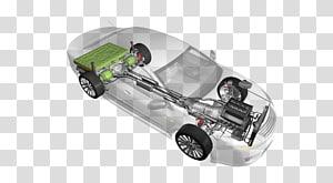 Car Automotive industry automotive supplier Automotive design, car PNG clipart