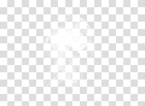 White Symmetry Black Pattern, smoke PNG clipart