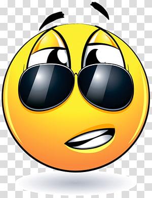Emoji Land Smiley Emoticon, Emoji PNG clipart