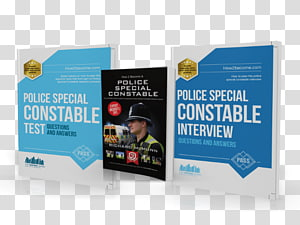 Police Special Constable Interview Questions and Answers Special Constabulary, swot sample questions PNG clipart