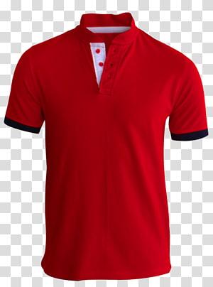 T-shirt Hoodie Polo shirt, tshirt PNG clipart