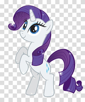 Rarity Pinkie Pie Rainbow Dash Pony Twilight Sparkle, My little pony PNG clipart