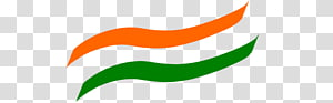 Flag of India Indian independence movement , independence day PNG clipart