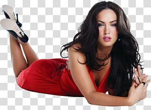 Megan Fox Transformers Mikaela Banes Desktop , megan fox PNG