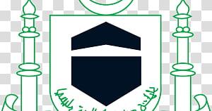 Yayasan Dakwah Islamiah Malaysia Dawah Aqidah, Islam PNG
