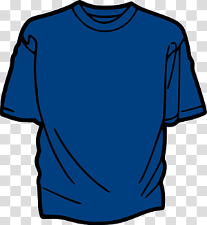 T-shirt Hoodie , Tshirt Outline PNG clipart