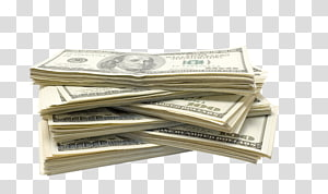Money Banknote Finance United States Dollar, banknote PNG clipart
