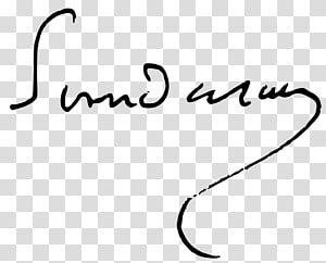 Indian independence movement Vellalore Signature Handwriting Activism, electronic signature PNG clipart