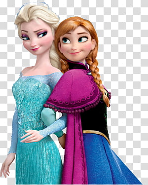 Disney Frozen Elsa and Anna, Elsa Frozen Kristoff Anna, frozen PNG clipart