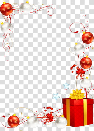 Christmas ornament Candy cane Christmas card Gift, christmas candy PNG