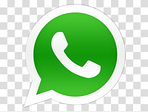 WhatsApp Computer Icons Messaging apps Android Emoji, whatsapp PNG clipart