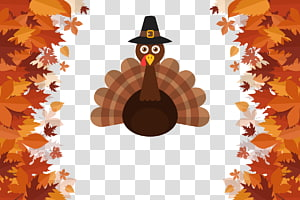 Thanksgiving Day Thanksgiving dinner Turkey, Thanksgiving PNG clipart
