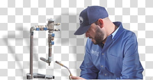 SMG Plumbing Plumber Scottco Plumbing and Drain Service, water pipe maintenance PNG clipart