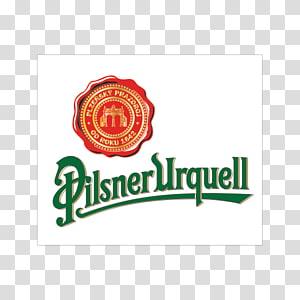 Pilsner Urquell Logo Label Font, Pilsen callao PNG