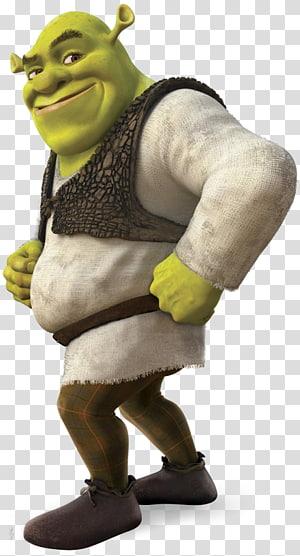 Shrek , Donkey Shrek Film Series Princess Fiona Paramount s, Shrek File PNG