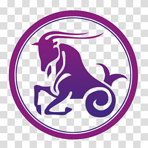 Astrological sign Zodiac Capricorn Aries Leo, capricorn PNG