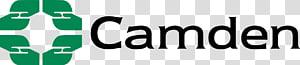Camden logo, London Borough Of Camden PNG