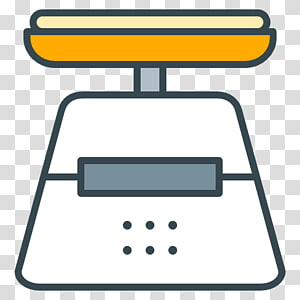 Computer Icons , weighing scale PNG