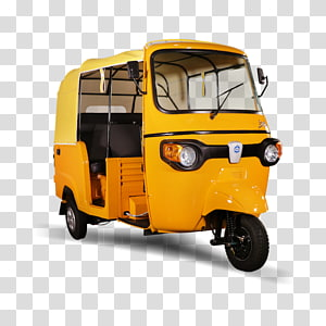 Motor vehicle Piaggio Ape Car Daihatsu Hijet, vespa ape PNG