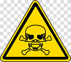 Warning sign Electricity Electrical injury Hazard symbol Warning label, symbol PNG