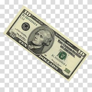 United States Dollar Money Finance Banknote, banknote PNG clipart