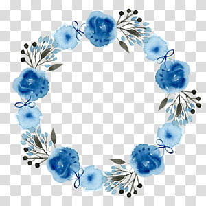 wreath PNG clipart